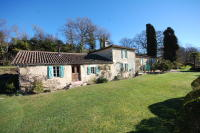 Country House for sale in Auch, Gers, France