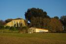 11 bedroom Country House in Condom, Gers, France