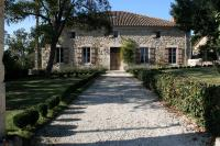 7 bed Country House for sale in Lectoure, Gascony, France