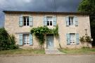 5 bed Country House in Condom, Gers, France