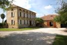 6 bedroom Country House for sale in Marciac, Gers, France