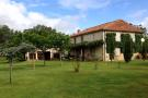 6 bedroom Country House in Eauze, Gascony, France