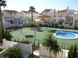 Valencia new property for sale