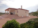 Villa for sale in Aspe, Alicante, Valencia