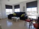 Apartment in Los Montesinos, Alicante...