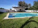 Aspe Villa for sale