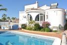 3 bed Villa in Ciudad Quesada, Alicante...
