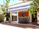 3 bedroom Semi-detached Villa in Mil Palmeras, Alicante...