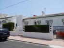 3 bedroom End of Terrace house in Ciudad Quesada, Alicante...