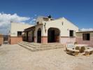 3 bedroom Villa in Dolores, Alicante...