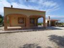Villa for sale in Callosa de Segura...