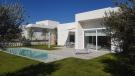 new development for sale in Orihuela-Costa, Alicante...