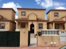 3 bedroom Detached Villa for sale in Villamartin, Alicante...