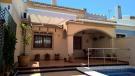 Town House for sale in Torre de la Horadada...