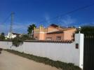 Villa for sale in Dolores, Alicante...