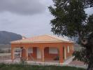 3 bed new development for sale in Hondón de los Frailes...