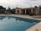 Villa in Crevillente, Alicante...