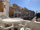 2 bedroom Ground Flat for sale in Los Montesinos, Alicante...