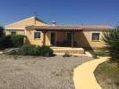 Villa for sale in Benejúzar, Alicante...