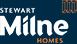 Stewart Milne Homes, Hunters Meadow