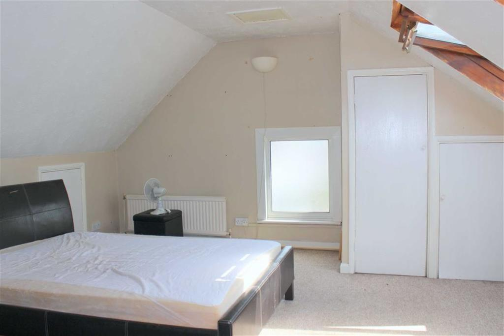 2 bedroom flat to rent in brewery lane byfleet surrey kt14 Master bedroom clementi rent