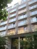 2 bed Flat for sale in Prague, Prague