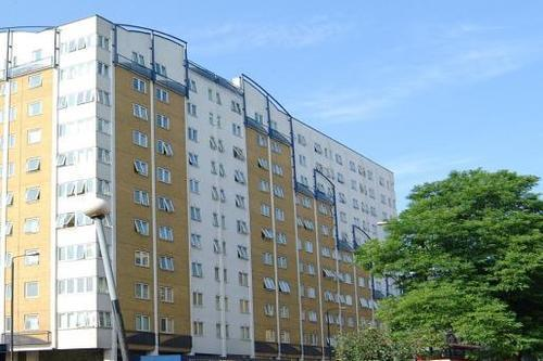 Skyline Plaza 6 (1).