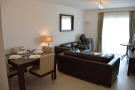 2 bedroom new Apartment in Sal