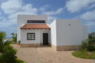 new development for sale in Boa Vista