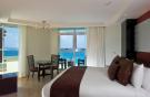 Boa Hotel Room