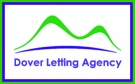Dover Letting Agency, Dover branch logo