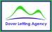 Dover Letting Agency, Dover logo