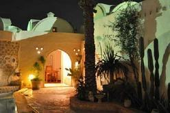 property for sale in Djerba, Tunisia
