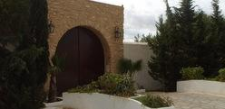 Villa for sale in Hammamet, Tunisia