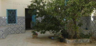 Villa for sale in Sousse, Tunisia