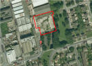 property for sale in Development Land,