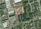 property for sale in Development Land, Brassey Street,  Liverpool L8 5RL