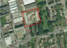 property for sale in Development Land, Brassey Street,  Liverpool L8 5RL