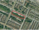 property for sale in Development Land, Duke Street, Birkenhead