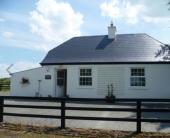 2 bed Detached home for sale in Kerry, Tarbert
