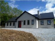 4 bed new property for sale in Limerick, Abbeyfeale