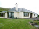 Detached house for sale in Kerry, Dingle