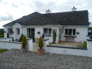 Detached Bungalow for sale in Limerick, Templeglentan