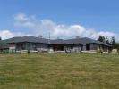 3 bedroom Detached Bungalow for sale in Kerry, Kenmare