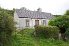 2 bedroom Detached house for sale in Limerick, Athea