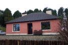 3 bedroom Detached home for sale in Rookchapel, Cork