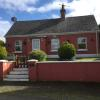 property for sale in Mountcollins, Limerick