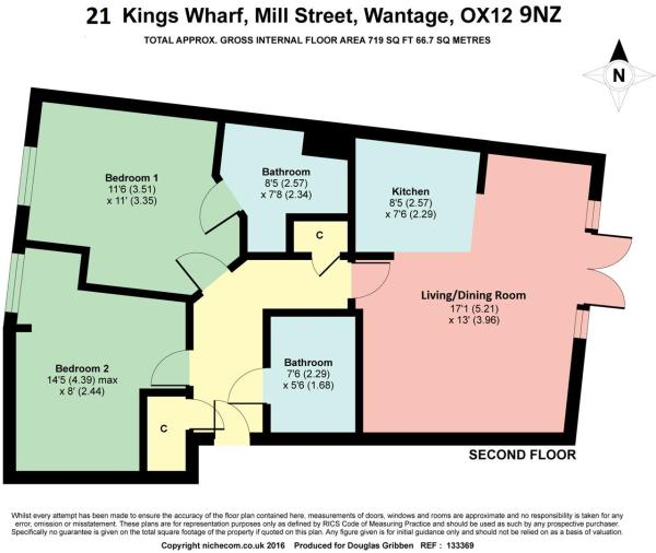 Floorplan 21 Kings.j