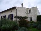 Detached home in Poitou-Charentes...