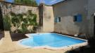 4 bedroom Town House for sale in Poitou-Charentes...